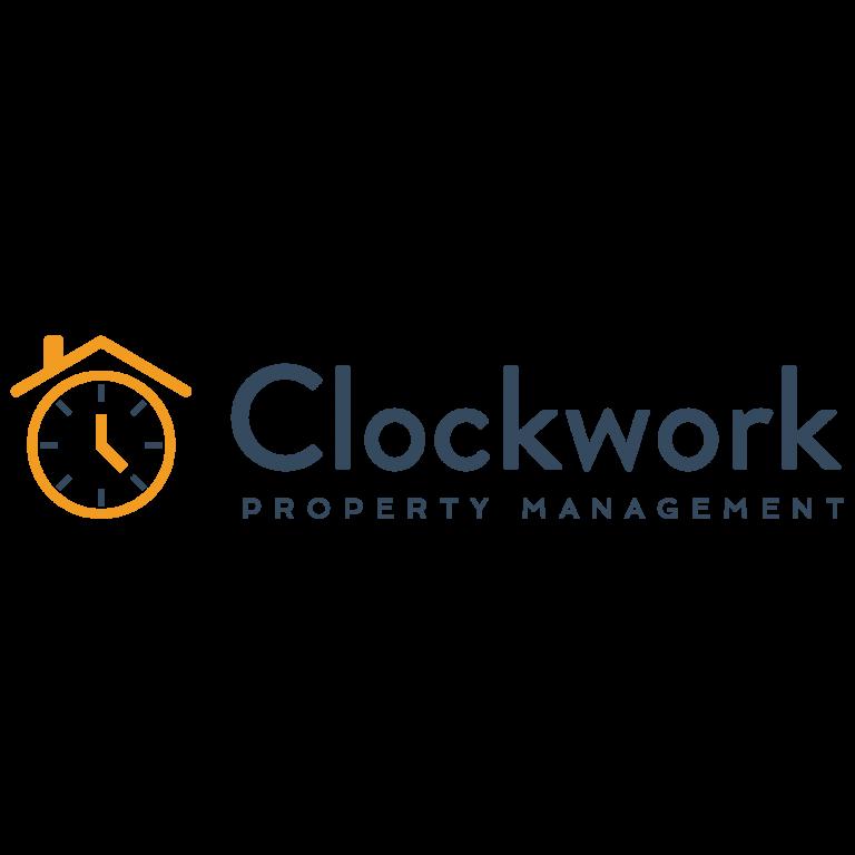 clockwork-01